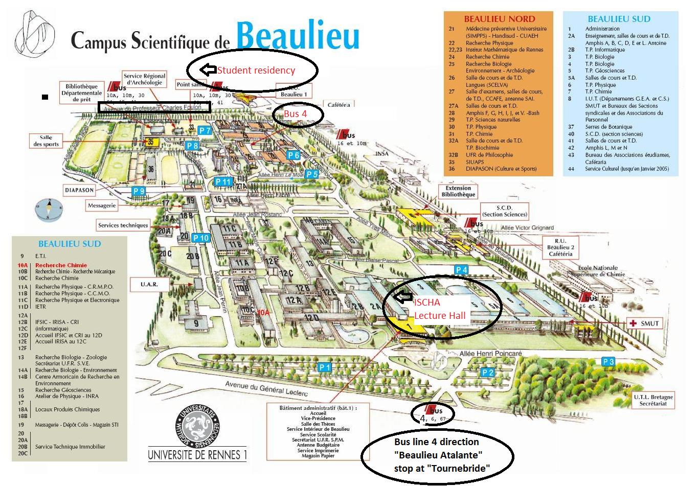 BeaulieuCampusMap_4.png